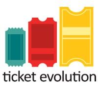 TicketEvolution